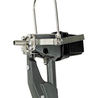 Пневматический пистолет для оглушения модель EFA VB 115 + VB 125