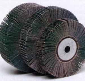 Абразивные шлифовальные круги для заточных станков