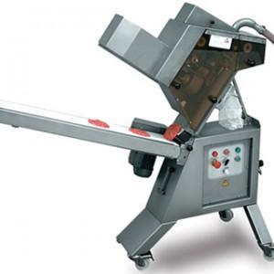 Автоматический котлетный аппарат R-2000