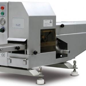 Машины для автоматической формовки котлет V-3000