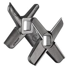 Ножи для мясорубок системы помола Enterprise ( Lumbeck&Wolter, Германия)