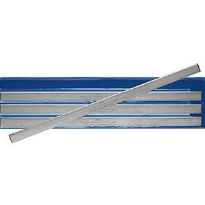 Ножи для шкуросъемных машин L&W