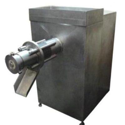 Пресс-сепаратор для дообвалки птицы ПМО-500, Россия