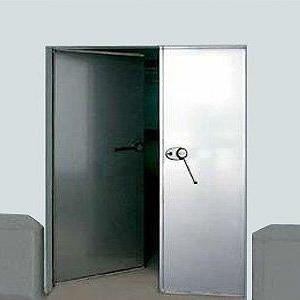 Холодильные и морозильные навесные двери ZK-1, ZK-2, ZK-3, ZK-10, ZK-20