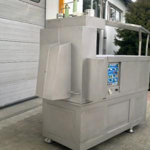Сепаратор SNV- 180