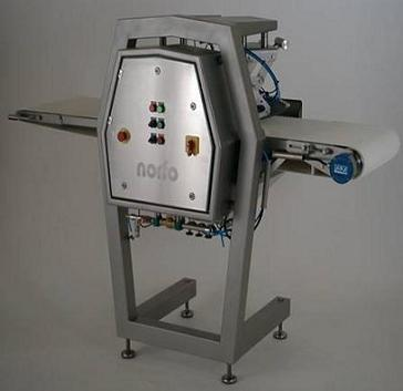Автоматический костеудалитель