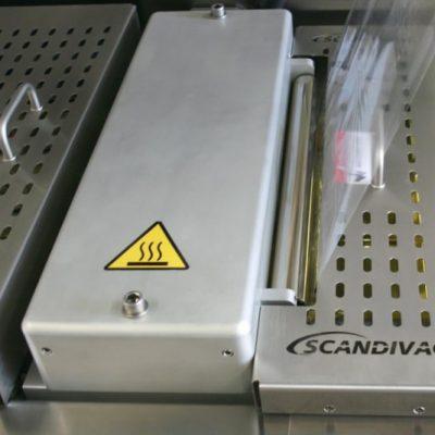 Вакуумный упаковщик SCANDIVAC
