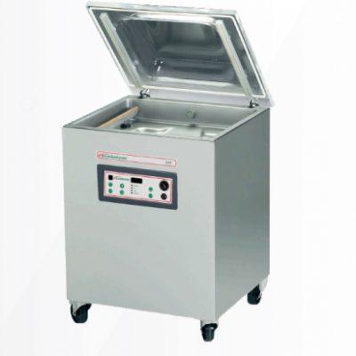 Камерная вакуумная машина Scandivac SST 63-60