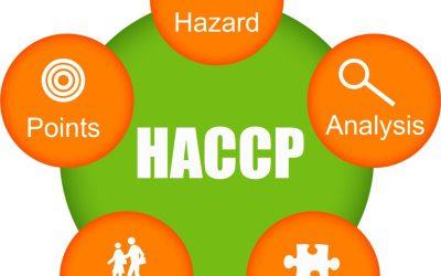 Два года дедлайна — что нужно сделать АПК для перехода на систему HACCP