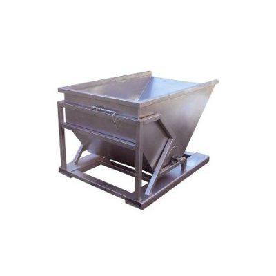 kontener-ze-stali-kwasoodpornej-na-koscin-wt37